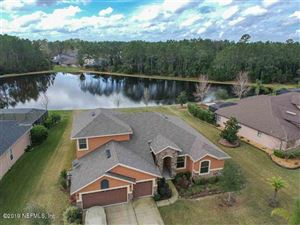 Photo of 973 S FOREST CREEK DR, ST AUGUSTINE, FL 32092 (MLS # 979953)