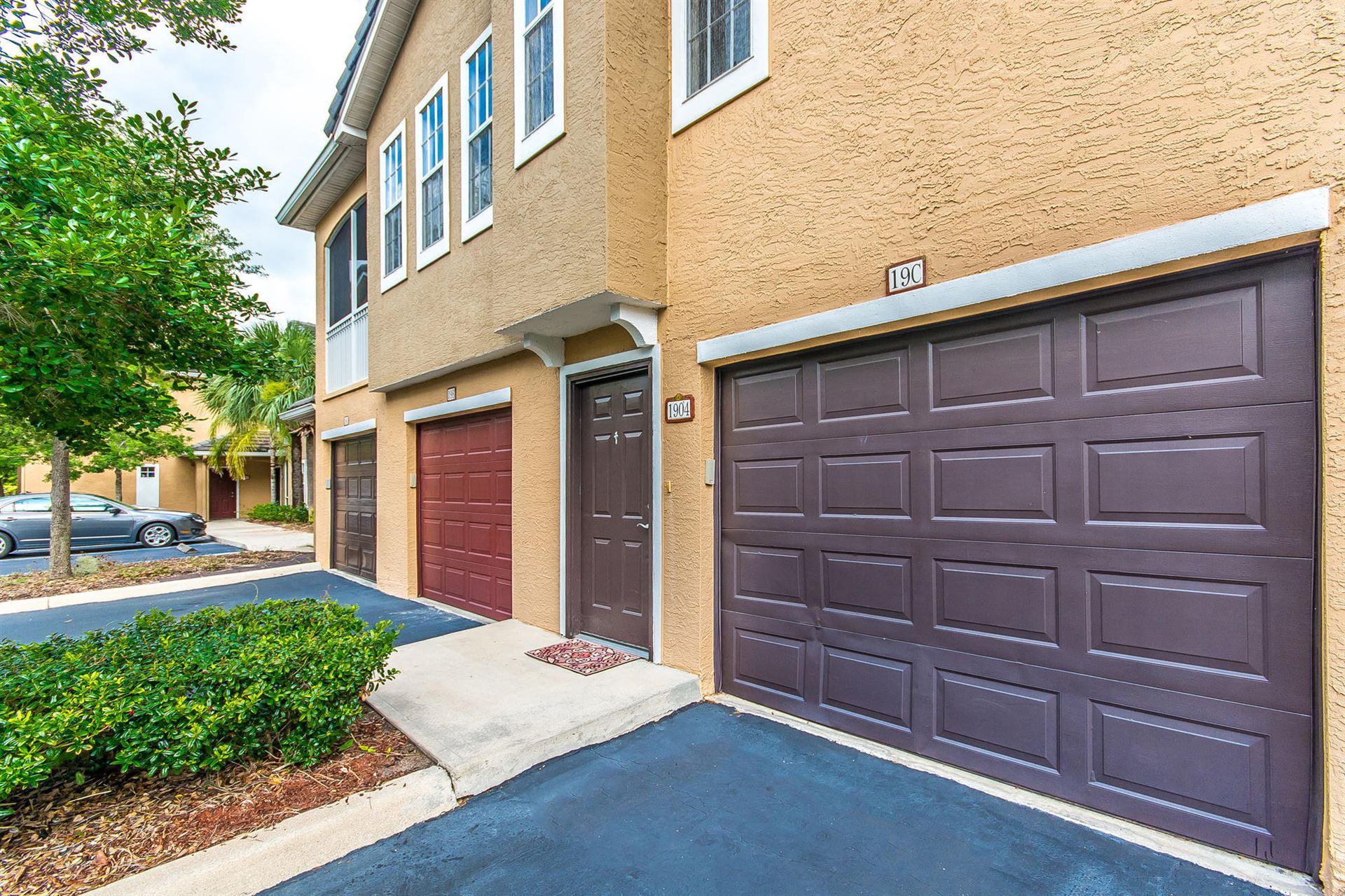 Photo of 10075 GATE PKWY N, JACKSONVILLE, FL 32246 (MLS # 1108953)