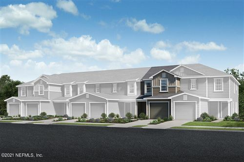 Photo of 30 GREAT STAR CT #Lot No: 125, ST AUGUSTINE, FL 32086 (MLS # 1123956)