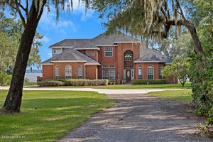 Photo of 3426 STATE ROAD 13, ST JOHNS, FL 32259 (MLS # 1003957)