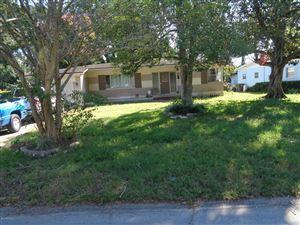 Photo of 6303 WESLEYAN RD, JACKSONVILLE, FL 32217 (MLS # 1023957)