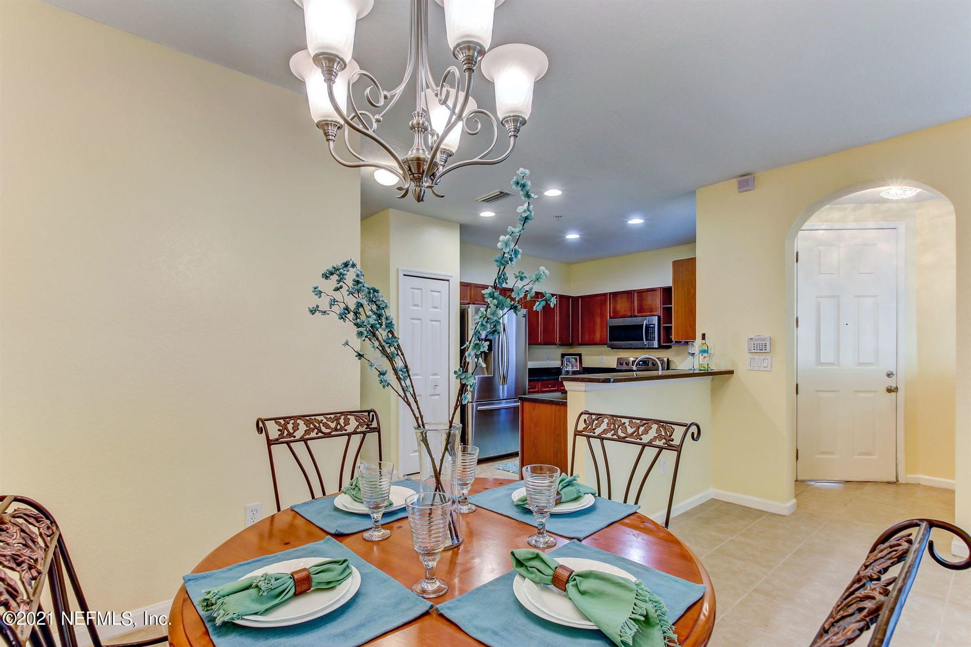 155 CALLE EL JARDIN, Saint Augustine, FL 32095 - MLS#: 1103958