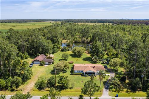 Photo of 8055 CR 208, ST AUGUSTINE, FL 32092 (MLS # 1053959)