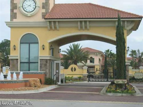 Photo of 9745 TOUCHTON RD #Unit No: 2907 Lot No, JACKSONVILLE, FL 32246 (MLS # 1033962)