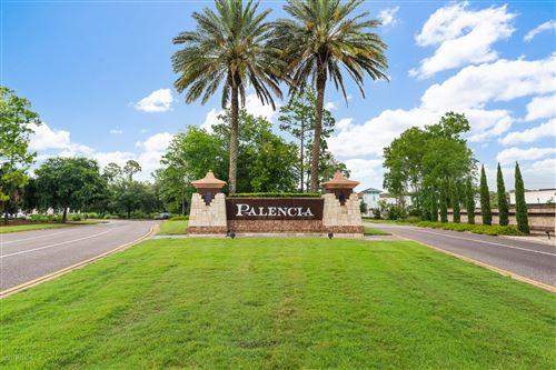 Photo of 130 CALLE EL JARDIN, ST AUGUSTINE, FL 32095 (MLS # 1063962)