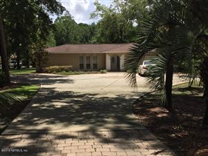 Photo of 2940 CLAIRE LN, JACKSONVILLE, FL 32223 (MLS # 1009963)