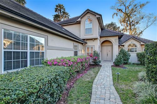 Photo of 128 DORNOCH CT, PONTE VEDRA BEACH, FL 32082 (MLS # 1040963)