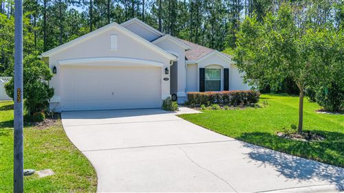 Photo of 235 TADCASTER CT, ST JOHNS, FL 32259 (MLS # 1054964)