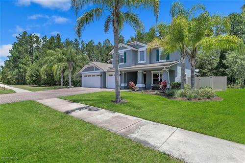 Photo of 14475 E CHERRY LAKE DR, JACKSONVILLE, FL 32258 (MLS # 1054966)