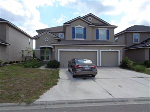 Photo of 255 GILMORE LN, ORANGE PARK, FL 32065 (MLS # 957966)