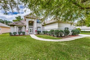 Photo of 2942 AMELIA BLUFF DR, JACKSONVILLE, FL 32226 (MLS # 986967)