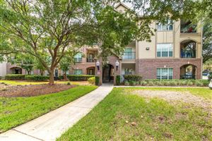 Photo of 7800 POINT MEADOWS DR, JACKSONVILLE, FL 32256 (MLS # 1010970)