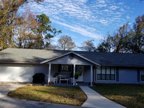 Photo of 2235 OLD FERRY RD #Lot No: Pt of Lot 4, GREEN COVE SPRINGS, FL 32043 (MLS # 1030971)