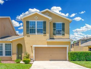 Photo of 6199 ECLIPSE CIR, JACKSONVILLE, FL 32258 (MLS # 1000973)