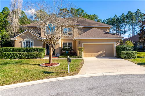 Photo of 2517 CAMCO CT, ST JOHNS, FL 32259 (MLS # 1031973)