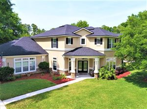 Photo of 600 SWEETWATER BRANCH LN, ST JOHNS, FL 32259 (MLS # 987973)
