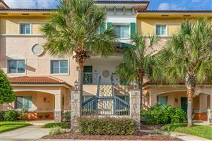 Photo of 9745 TOUCHTON RD #Unit No: 1328, JACKSONVILLE, FL 32246 (MLS # 1014974)