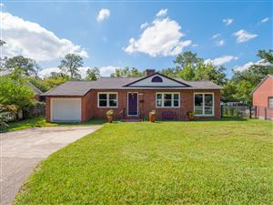 Photo of 2215 GUILFORD RD #Unit No: 0 Lot No: 3, JACKSONVILLE, FL 32207 (MLS # 1000975)