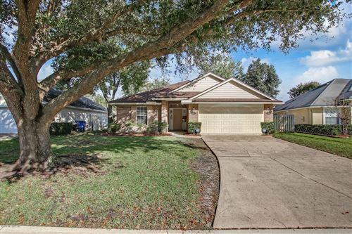 Photo of 804 DOTY BRANCH LN, ST JOHNS, FL 32259 (MLS # 1084976)