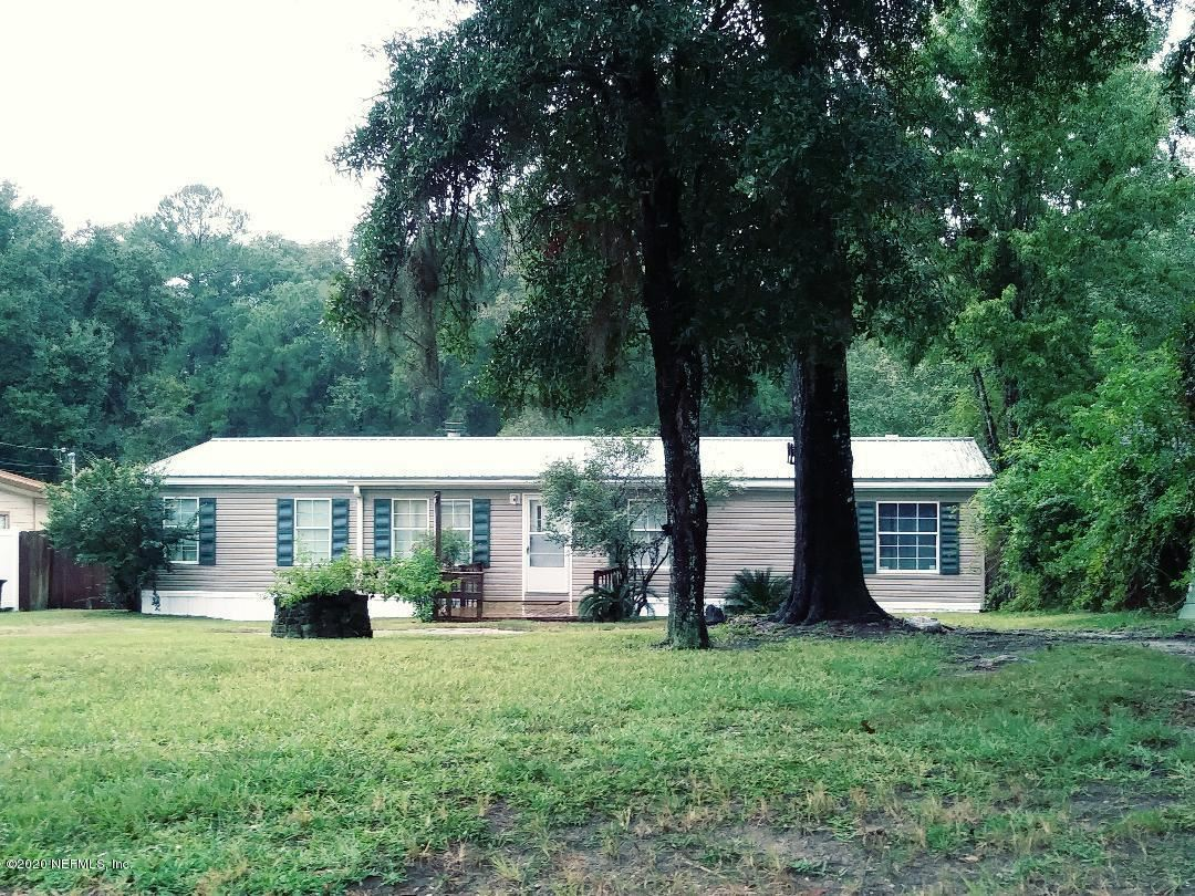 2250 HIDDEN WATERS DR W, Green Cove Springs, FL 32043 - #: 1030976