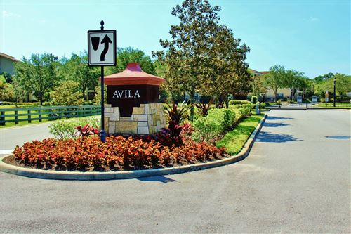 Photo of 435 LA TRAVESIA FLORA, ST AUGUSTINE, FL 32095 (MLS # 1054977)