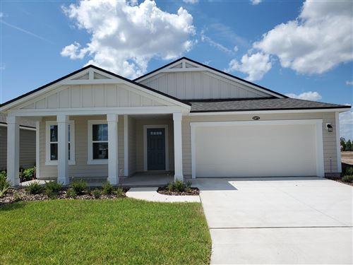 Photo of 12071 KEARNEY ST #Lot No: 298, JACKSONVILLE, FL 32256 (MLS # 1041978)