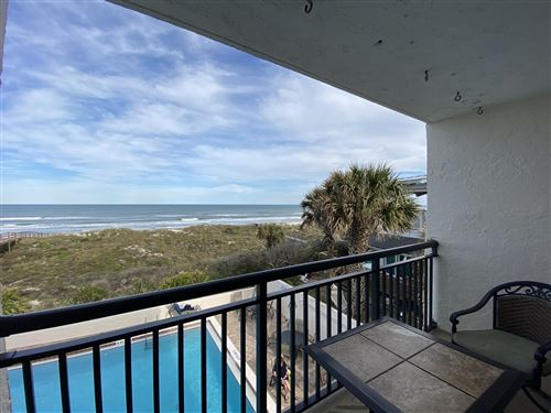 Photo of 6970 A1A, ST AUGUSTINE, FL 32080 (MLS # 1044978)