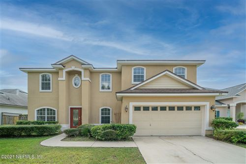 Photo of 925 INDIAN RIVER RD, ST AUGUSTINE, FL 32092 (MLS # 1135978)