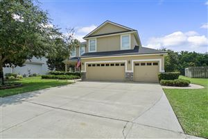 Photo of 362 ALLAPATTAH AVE, ST AUGUSTINE, FL 32092 (MLS # 995978)