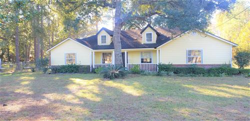 Photo of 6232 QUIET COUNTRY LN #Lot No: 20, JACKSONVILLE, FL 32218 (MLS # 1026980)