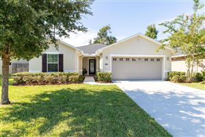 Photo of 9680 WEXFORD CHASE RD #Lot No: 31, JACKSONVILLE, FL 32257 (MLS # 1008985)