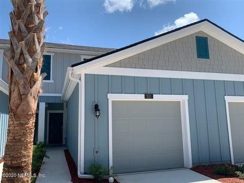 Photo of 251 ARALIA LN #Lot No: 5, JACKSONVILLE, FL 32216 (MLS # 1036985)