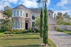 Photo of 3097 VISTA WOOD DR, JACKSONVILLE, FL 32226 (MLS # 1009986)