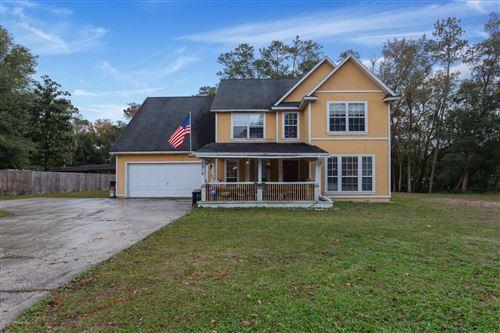 Photo of 2819 PARENTAL HOME RD, JACKSONVILLE, FL 32216 (MLS # 1046986)