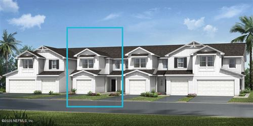 Photo of 14079 STERELY CT S #Lot No: 117, JACKSONVILLE, FL 32256 (MLS # 1079986)