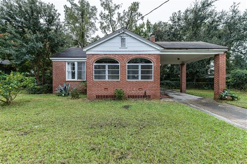 Photo of 4554 POST ST #Lot No: 129 & 1, JACKSONVILLE, FL 32205 (MLS # 1025987)