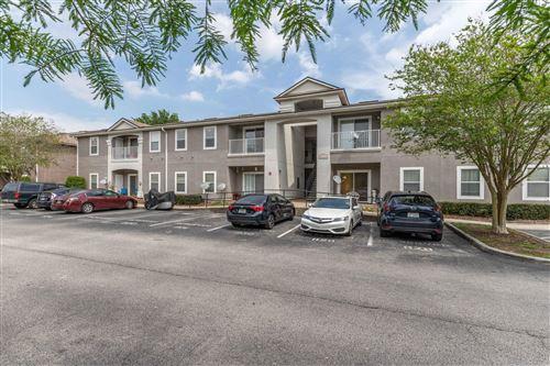 Photo of 7920 MERRILL RD, JACKSONVILLE, FL 32277 (MLS # 1045987)
