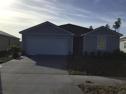 Photo of 2440 COLD STREAM LN #Lot No: 145, GREEN COVE SPRINGS, FL 32043 (MLS # 1012988)