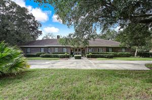 Photo of 8487 HOLLYRIDGE RD #Unit No: 6 Lot No: 5, JACKSONVILLE, FL 32256 (MLS # 1022990)