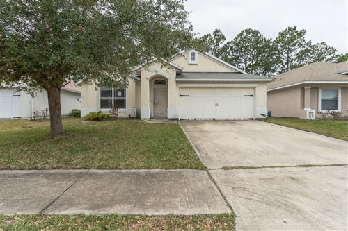 Photo of 250 BROOKCHASE LN W, JACKSONVILLE, FL 32225 (MLS # 1032991)