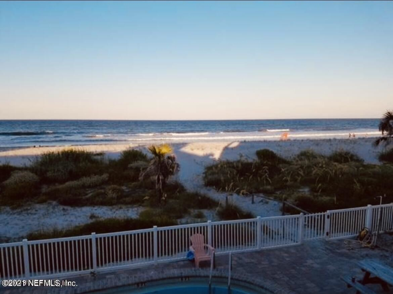 811 1ST ST S #Unit No: 6, Jacksonville Beach, FL 32250 - MLS#: 1109991