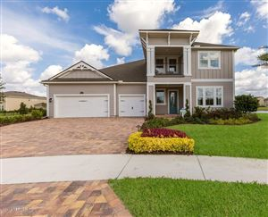 Photo of 196 ARELLA WAY, ST JOHNS, FL 32259 (MLS # 989992)