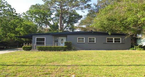 Photo of 2402 DOLPHIN AVE, JACKSONVILLE, FL 32218 (MLS # 1029994)