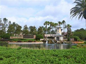 Photo of 14550 MILLHOPPER RD, JACKSONVILLE, FL 32258 (MLS # 937994)