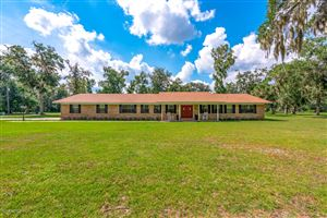 Photo of 17525 EAGLE BEND BLVD, JACKSONVILLE, FL 32226 (MLS # 977994)