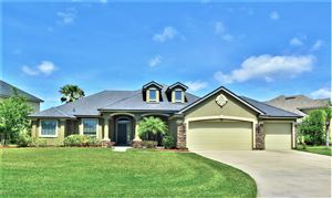 Photo of 1875 S CAPPERO DR #Lot No: 715, ST AUGUSTINE, FL 32092 (MLS # 992994)