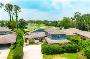 Photo of 69 VILLAGE WALK LN, PONTE VEDRA BEACH, FL 32082 (MLS # 997994)