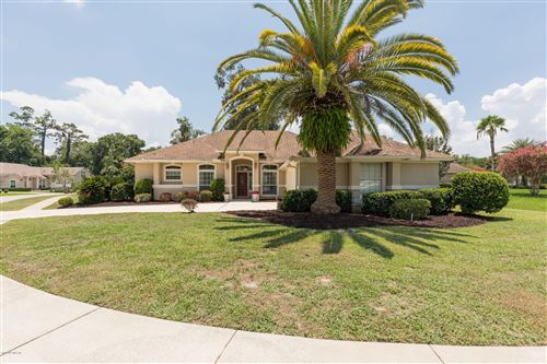 Photo of 12734 CAMELLIA BAY DR E #Lot No: 31, JACKSONVILLE, FL 32223 (MLS # 1003995)