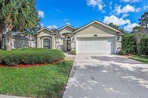 Photo of 261 W ADELAIDE DR #Lot No: 47, ST JOHNS, FL 32259 (MLS # 1016995)