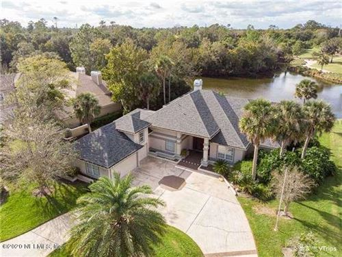 Photo of 8103 SEVEN MILE DR, PONTE VEDRA BEACH, FL 32082 (MLS # 1038995)